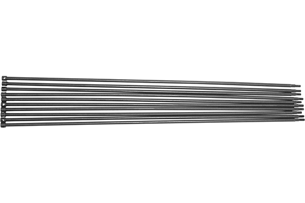 SKS Cleaning Rod